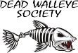Dead Walleye Society