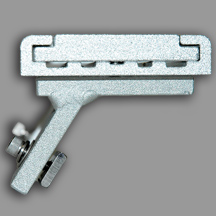Traxstech T-Bolt Mounting Bracket